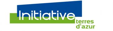 Initiative Terres d'Azur