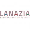 Lanazia