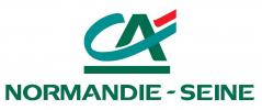 Crédit Agricole Normandie Seine Appel à projet n°1