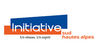 Initiative Sud Hautes Alpes