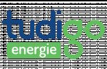 Tudigo Energies renouvelables