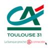 Crédit Agricole Toulouse 31