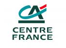 Crédit Agricole Centre France Appel à projets N°2