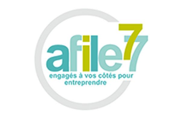 Afile 77