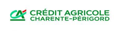 Crédit Agricole Charente Périgord