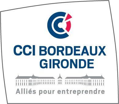 CCI Gironde