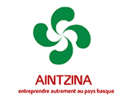 Aintzina