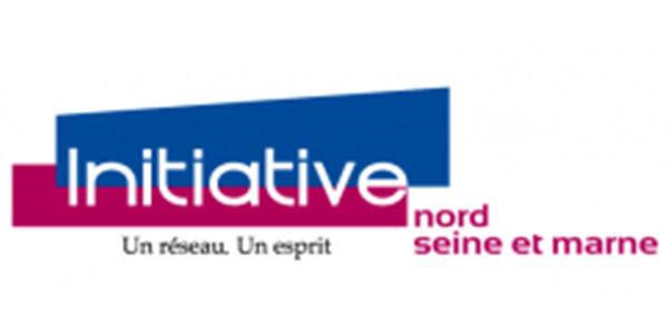 Initiative Nord Seine et Marne