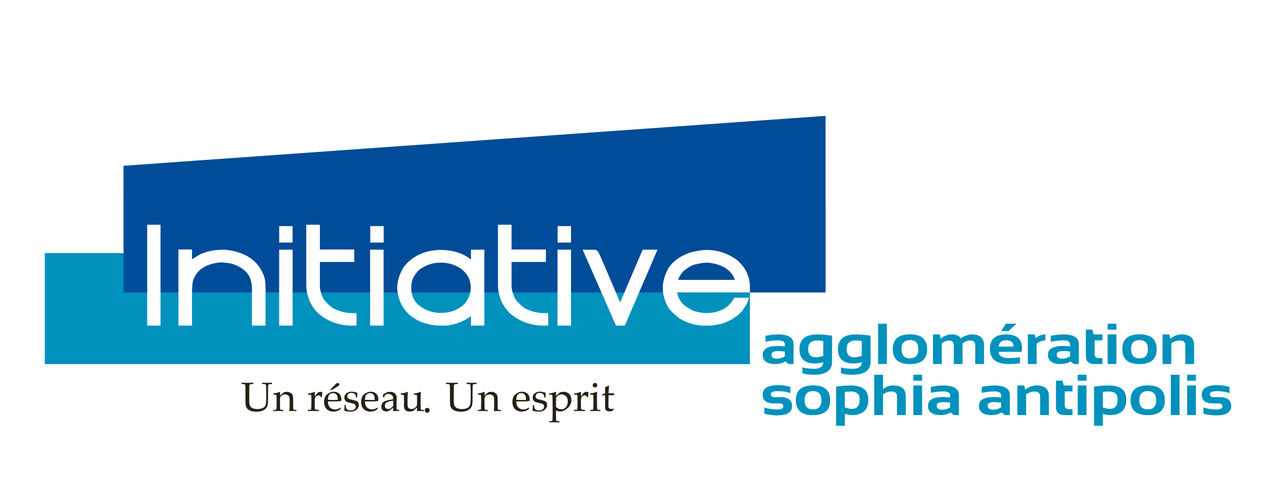 Initiative Agglomération Sophia Antipolis