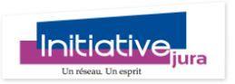 Initiative Jura