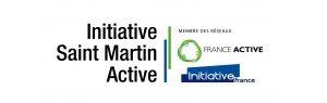 Initiative Saint Martin