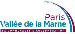 Communauté d'Agglomération Paris Vallée de la Marne