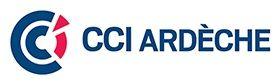 CCI Ardèche