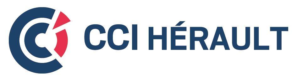 CCI Hérault