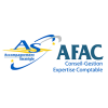 AS AFAC