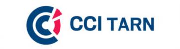 CCI Tarn