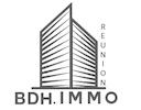 BDH.Immo