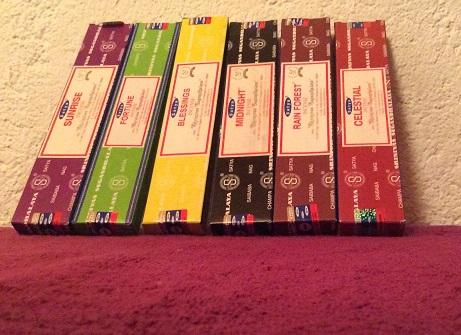 1820_custom_56ccad3741a88.jpg
