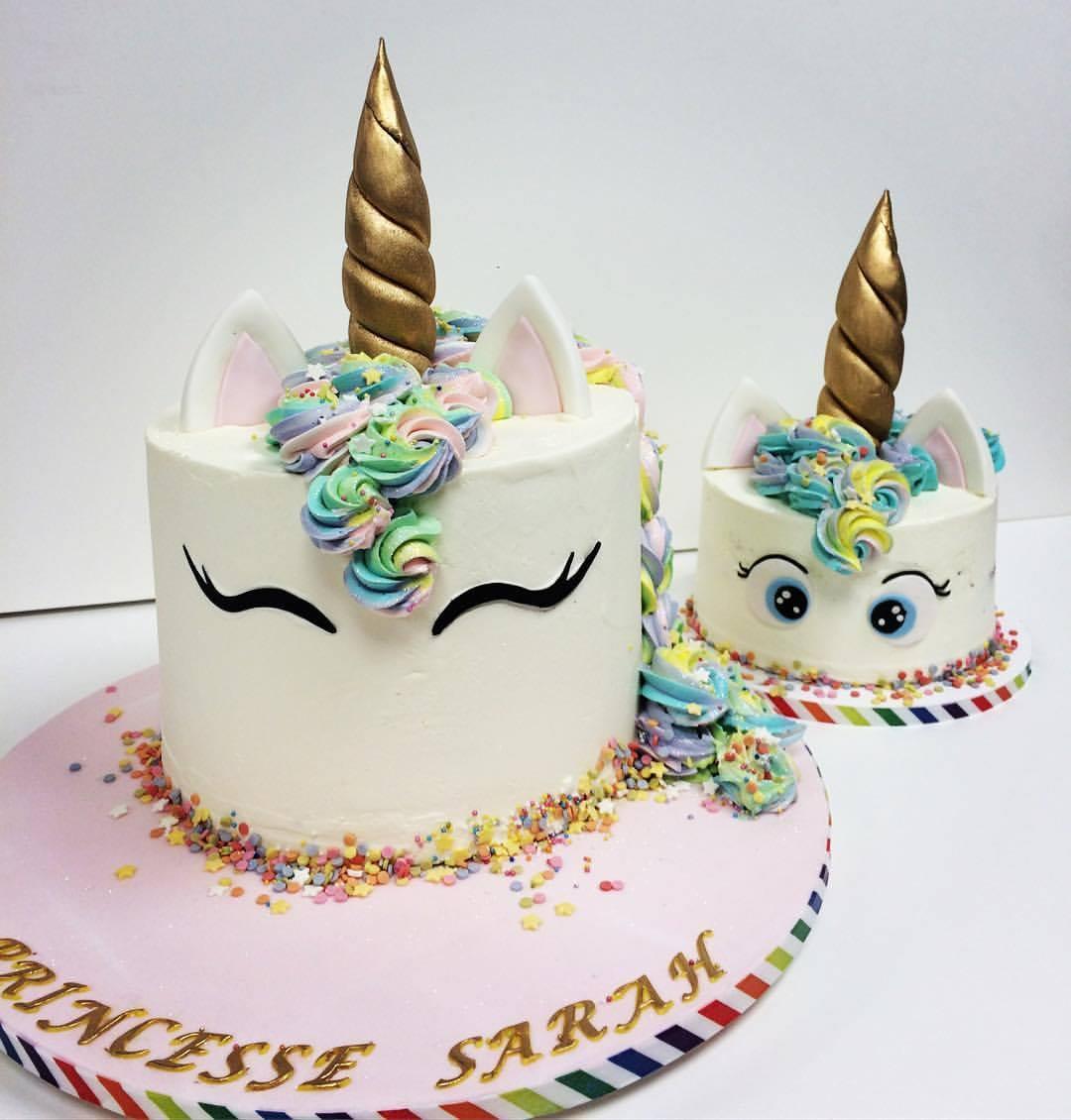 La Couronne Du Roi Patisseries Et Cake Design Un Crowdfunding