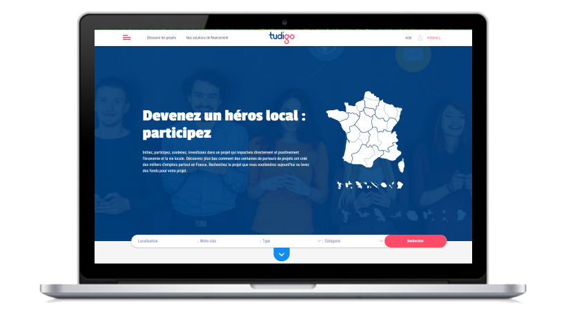 4. Mobilisez votre réseau et la communauté Bulb In Bretagne