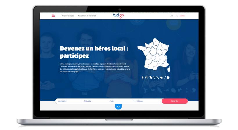 4. Mobilisez votre réseau et la communauté Bulb In Landes