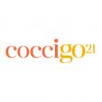 Coccigo 21