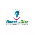 Boost in Oise