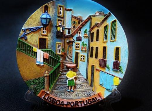 Découvrez Casa Lisboa !