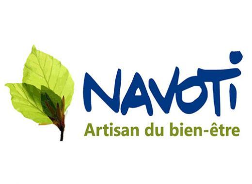 Navoti