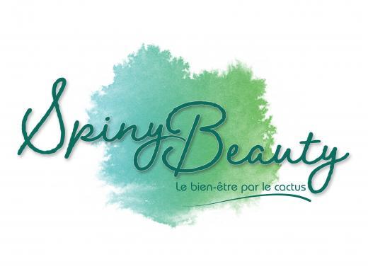 Spiny Beauty Le bien être par le cactus