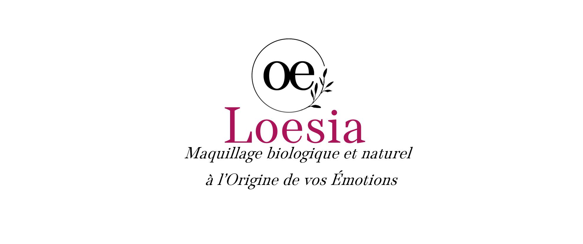 Loesia : un crowdfunding Beauté & bien être sur Appel à