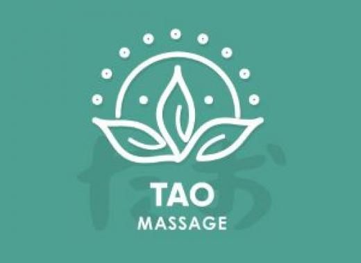 Tao Massage