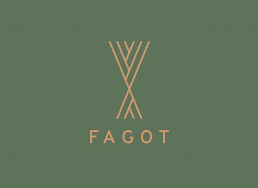 Fagot - Bar à vin/Cave à vin/Cuisine gourmande