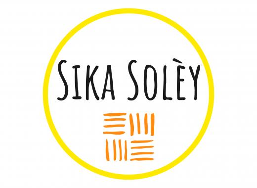 L'atelier Sika Solèy
