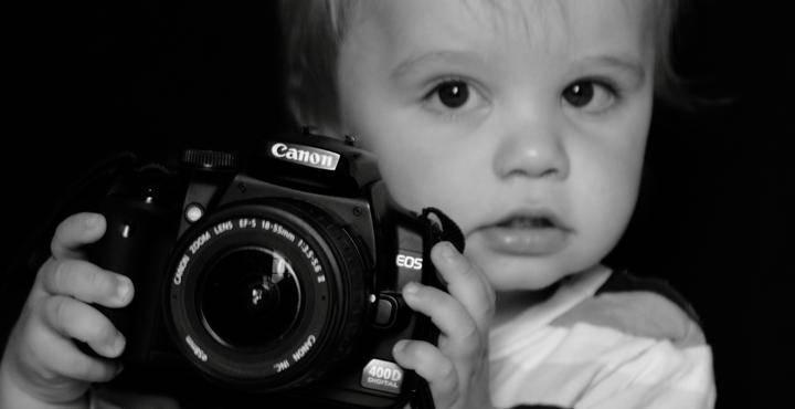 LODES STEPHANE PHOTOGRAPHE