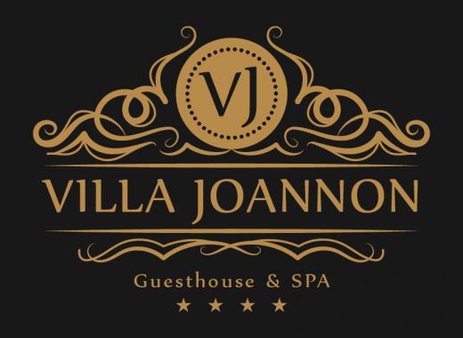 La villa Joannon, au coeur de l'histoire de la Loire