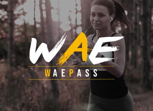 Waepass