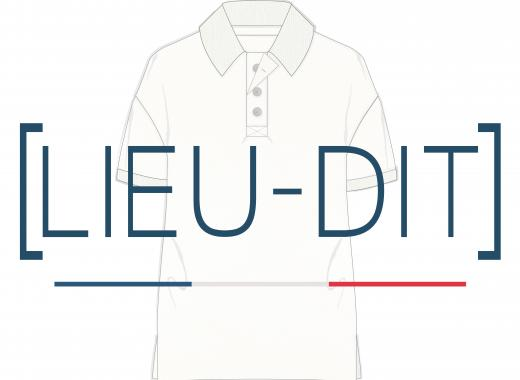 LIEU - DIT