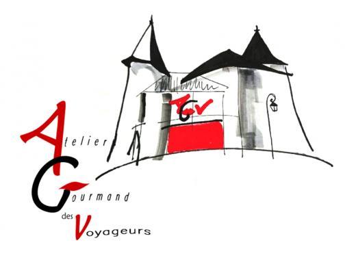 Développons l'Atelier Gourmand !