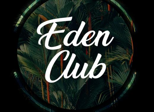 Discothèque L'EDEN CLUB à Condom