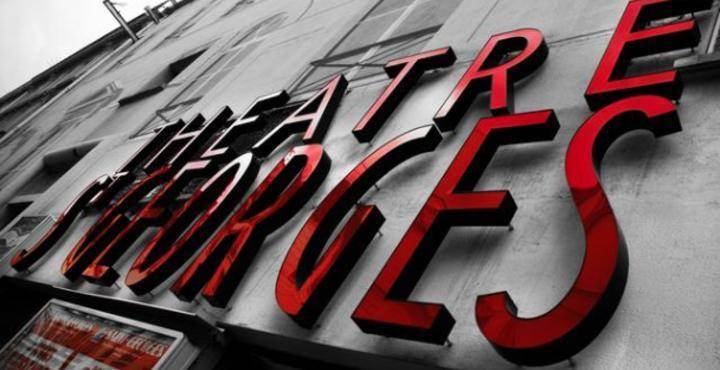 Théâtre Saint Georges