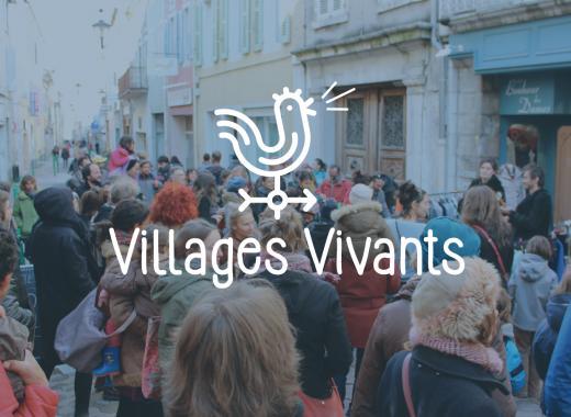 Villages vivants