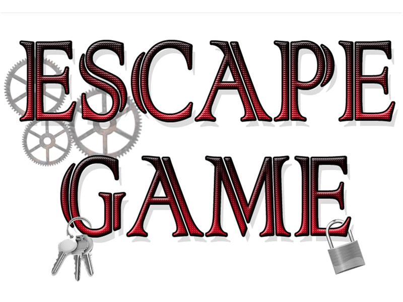 Escape Game dernière génération