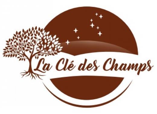 Soutenez La Clé des Champs !