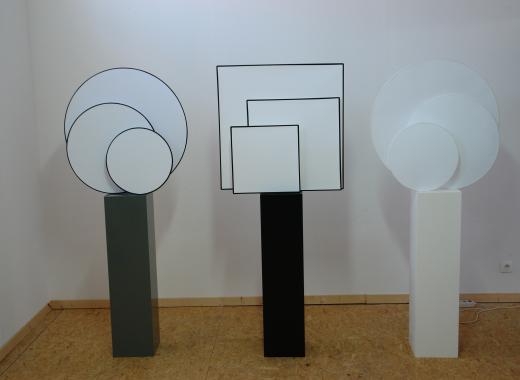 Design et Lumière, pour certification des luminaires