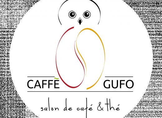 CAFFÈ GUFO