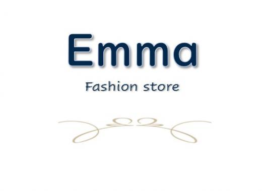 Emma Fashion Store