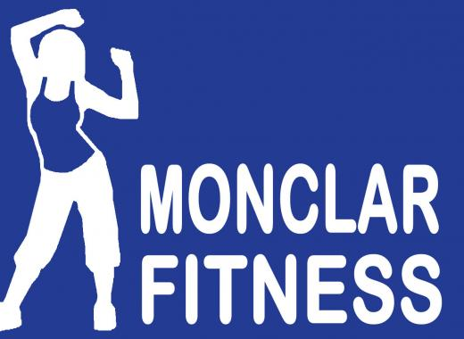 MONCLAR FITNESS