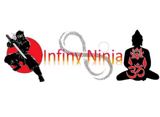 Infiny Ninja