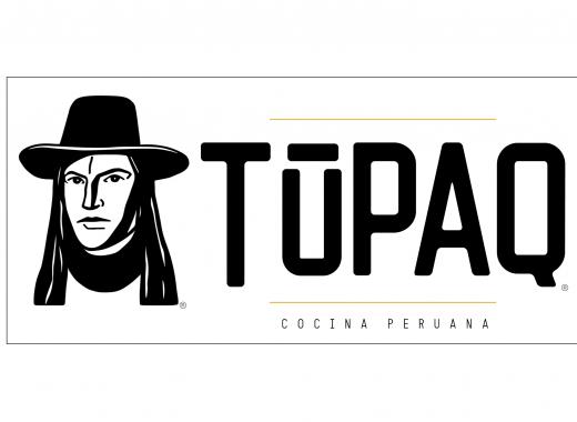TUPAQ